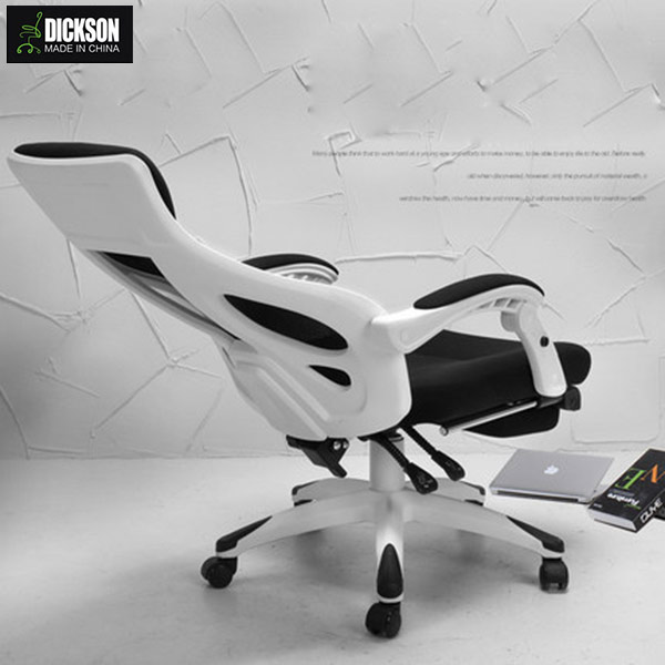 Reclining Office Chair With Footrest Reclining Office Chair With Footrest Suppliers and Manufacturers at Alibaba.com & Reclining Office Chair With Footrest Reclining Office Chair With ... islam-shia.org