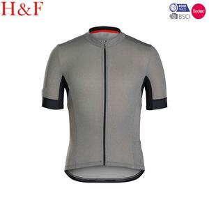 f9b04a14a China french cycling jerseys wholesale 🇨🇳 - Alibaba