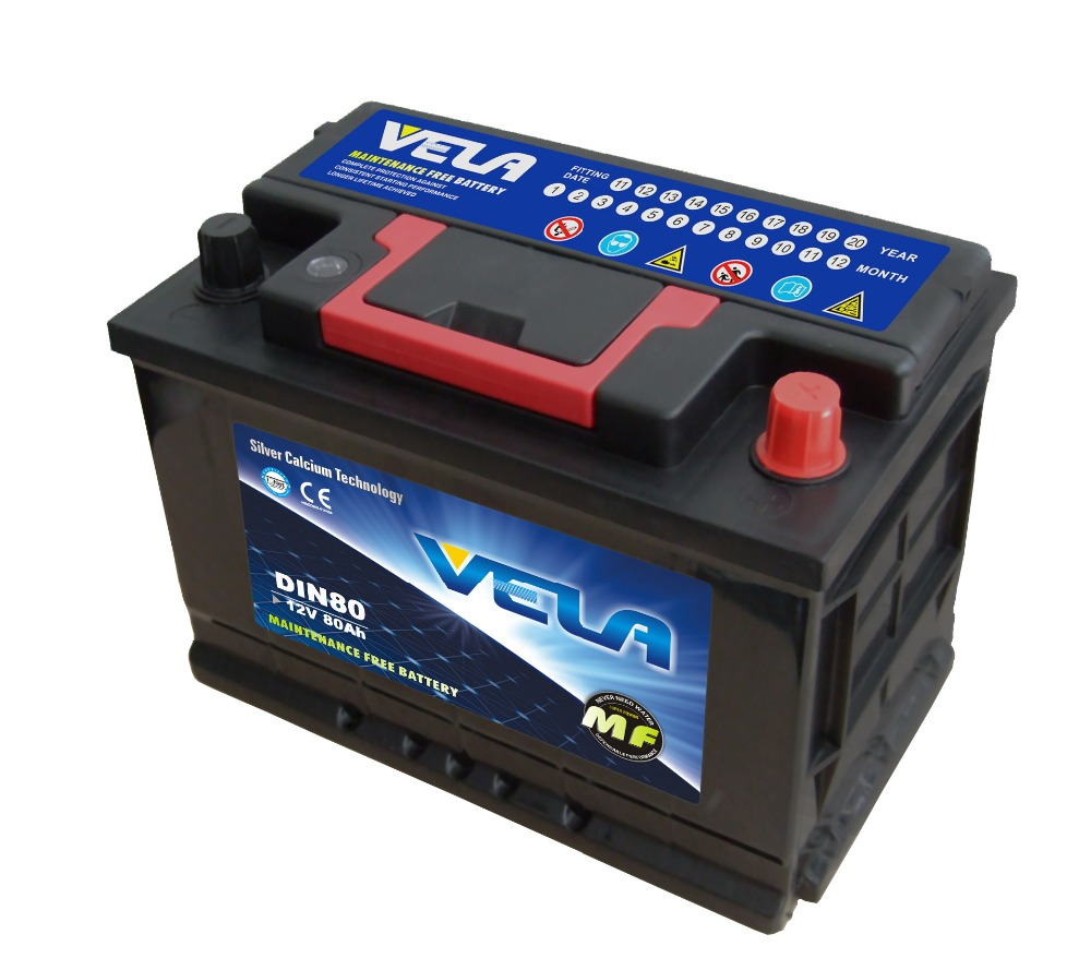 World best car battery world best car battery suppliers and manufacturers at alibaba com
