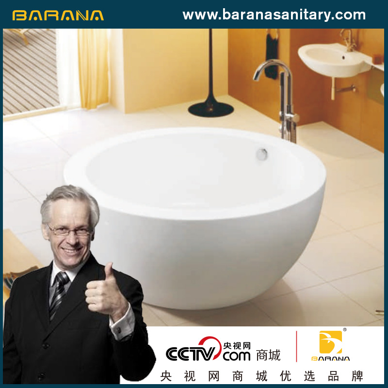 White Porcelain Bathtub, White Porcelain Bathtub Suppliers and ...