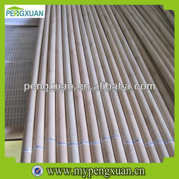 Awesome 25mm Diameter Eucalyptus Wood Garden Stakes Wholesale   Buy Garden Stake,Garden  Stakes Wholesale,Round Wood Stakes Product On Alibaba.com