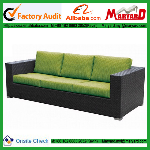 Leisure garden royal garden outdoor furniture. m s garden furniture Source quality m s garden furniture from