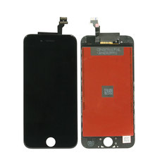 Fabbrica diretta per iphone 6 <span class=keywords><strong>mobil</strong></span> phone lcd