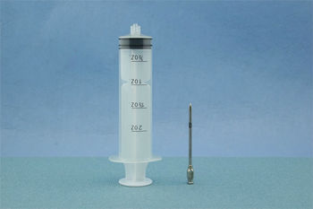 BBQ injector/Hot Disposable Injector/Flavor injector