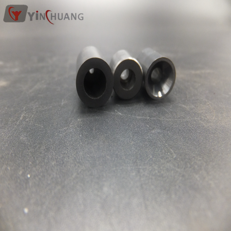 High quality tungsten carbide swaging dies China manufacturing with good price