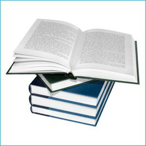 Pakistan Book Printing, Pakistan Book Printing Manufacturers