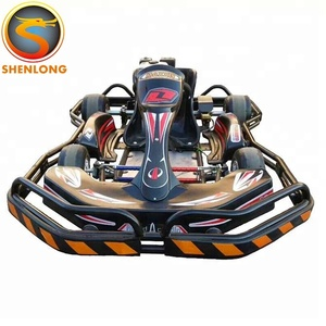 13hp Big Engine Go Kart, 13hp Big Engine Go Kart Suppliers and