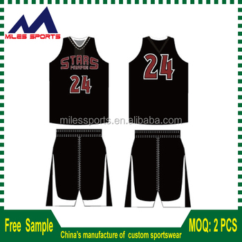 Club Design Basketball Jersey Pattern Names Best Uniforms