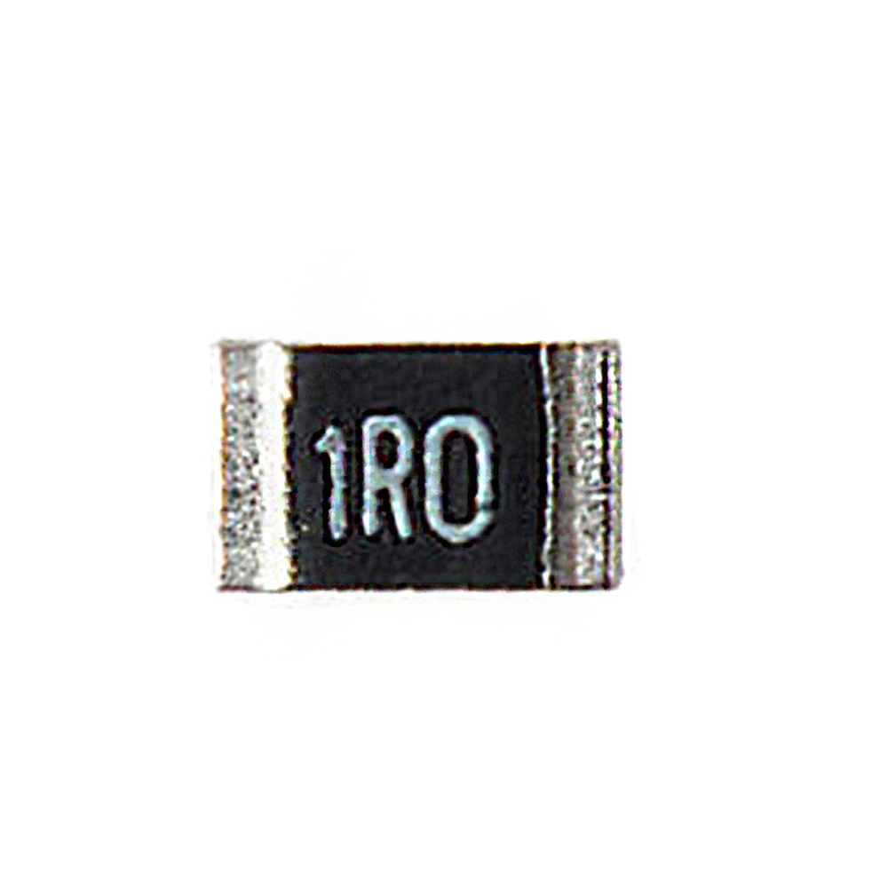 IC995 Wholesale 1 ohm smd resistor price 0805