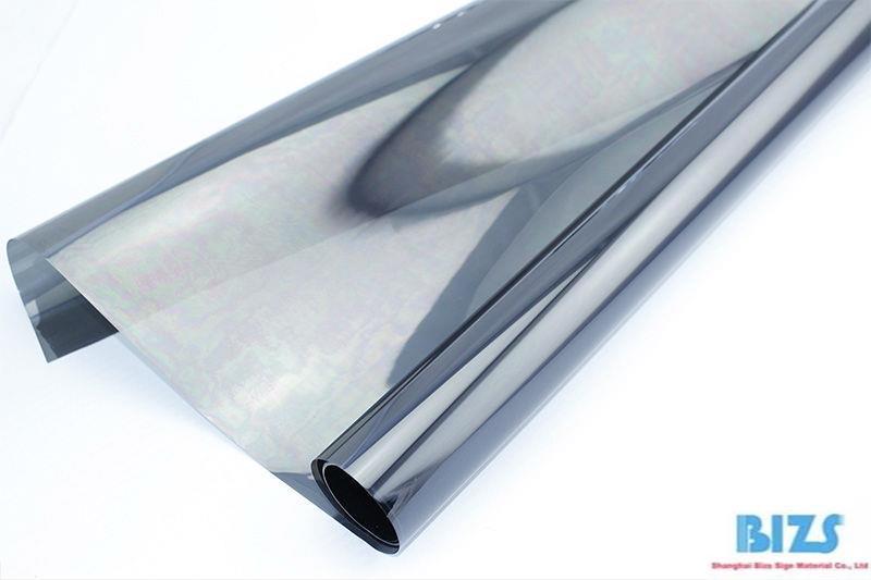 Get Quotations Uv Protection Nano Ceramic Car Window Tint Film Auto Gl Sun Control Decorative