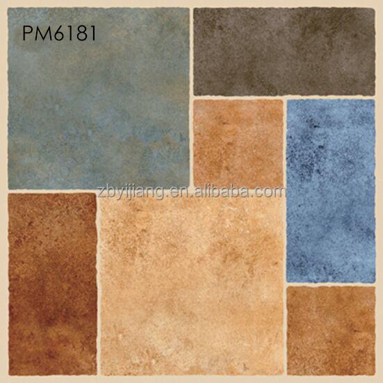 Discontinued Ceramic Tile