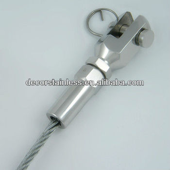 Wire Rope End Terminations - Buy Terminations,End Terminations,Wire ...
