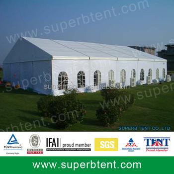 Guangzhou 20x20 canopy tent malaysia canopy supplier & Guangzhou 20x20 canopy tent malaysia canopy supplier View ...