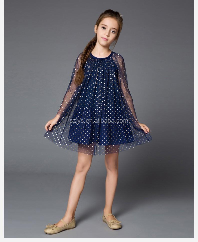 a69c95e05f6d 2016 High Quality Baby Dress Pakistani Children Frocks Designs - Buy ...