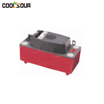 RESOUR Condensate Pump / Drain Pump / Mini Condensate Pump For Air Conditioner