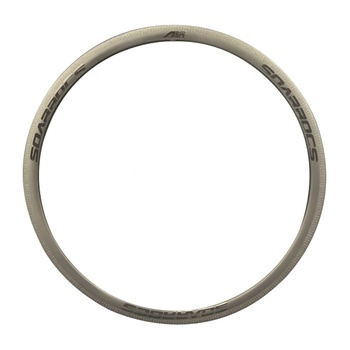 High Quality Carbon Bicycle Rim Carbon Road Rims Road Bike Rims