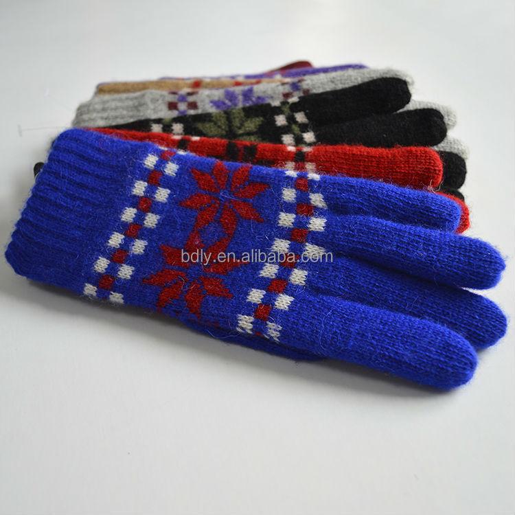 Fabricant pas cher série deep color nylon gants tricotésCommerce de gros, Grossiste, Fabrication, Fabricants, Fournisseurs, Exportateurs, im<em></em>portateurs, Produits, Débouchés commerciaux, Fournisseur, Fabricant, im<em></em>portateur, Approvisionnement