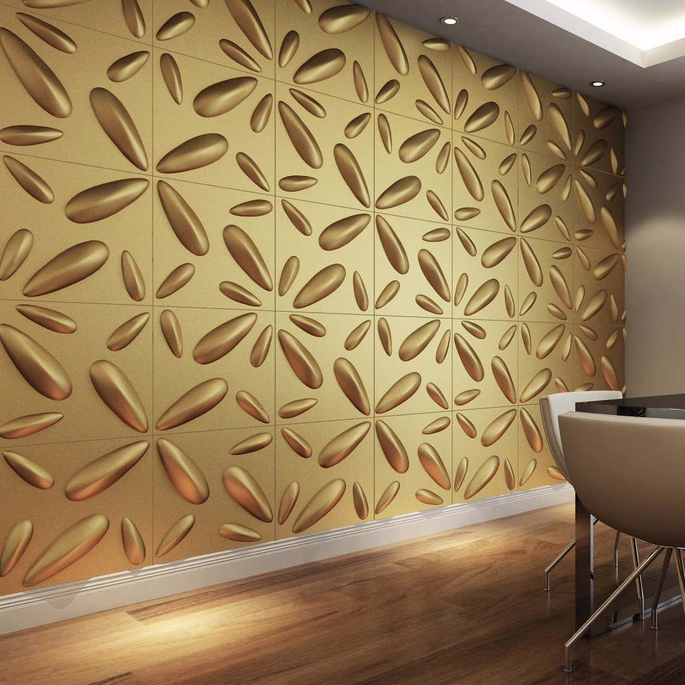 3d Wall Panel Paint Color - Buy Asian Paints Wall Paint,Color Place ...