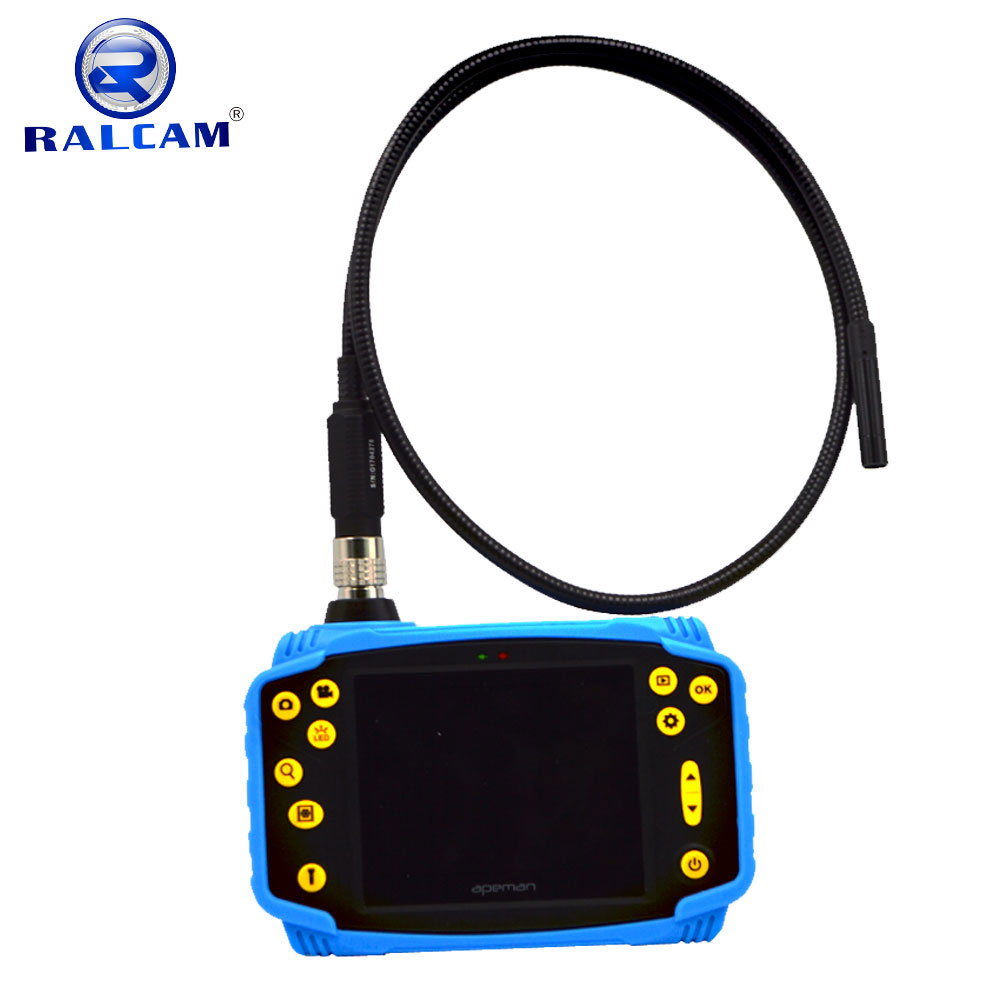 Sewer Camera For Sale >> Industrial Videoscope Used Sewer Camera For Sale Buy Industrial Videoscope Videoscope Sewer Camera Product On Alibaba Com