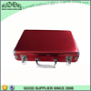 Factory wholesale good quality hot sale fireproof briefcase