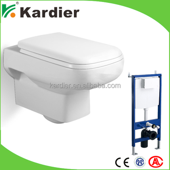 Toilet Parts Uk, Toilet Cistern Cover, Bathroom Commodes