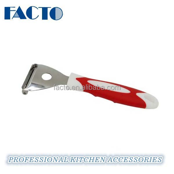 Triangle Peeler, Triangle Peeler Suppliers and Manufacturers at Alibaba.com