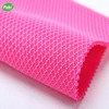 wholesale fashion polyester 3d air mesh fabric
