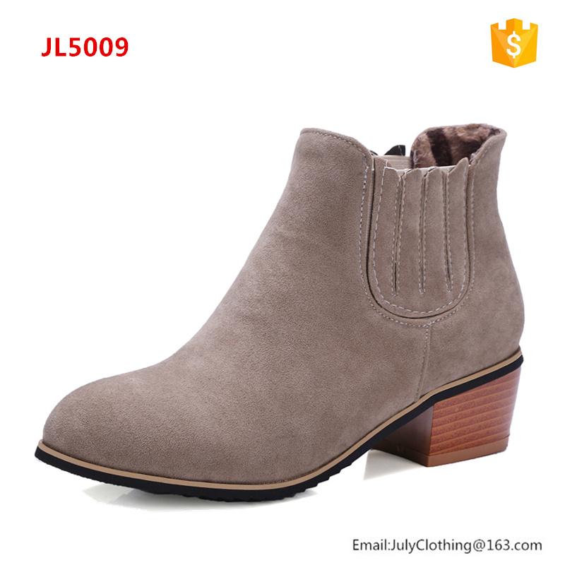 0b088e7f7 مصادر شركات تصنيع السيدات كعب حذاء منخفض والسيدات كعب حذاء منخفض في  Alibaba.com