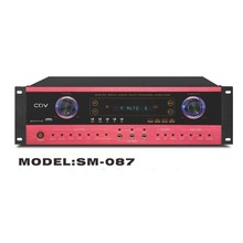 Sistem suara power <span class=keywords><strong>amplifier</strong></span> home <span class=keywords><strong>audio</strong></span> profesional <span class=keywords><strong>amplifier</strong></span> 1000 w