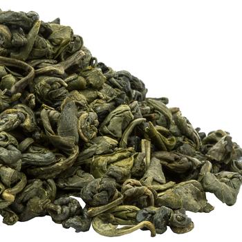 China Gunpowder Green Tea 3505, View gunpowder green tea, RM Product  Details from Guangzhou Runming Tea Co , Ltd  on Alibaba com