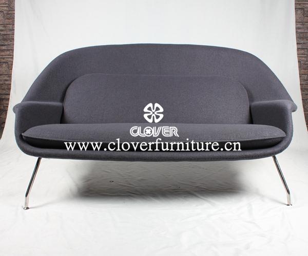 Womb Sofa High Quality Saarinen Product On Alibaba