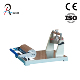 Cobb Absorption Tester RH-K100 Industrial Paper and cardboard Cobb Absorption Tester Cobb Water Absorption Tester