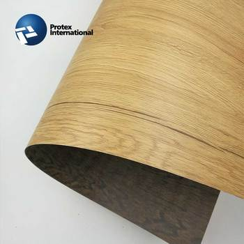 Newest Factory supply resistant laminate sheet