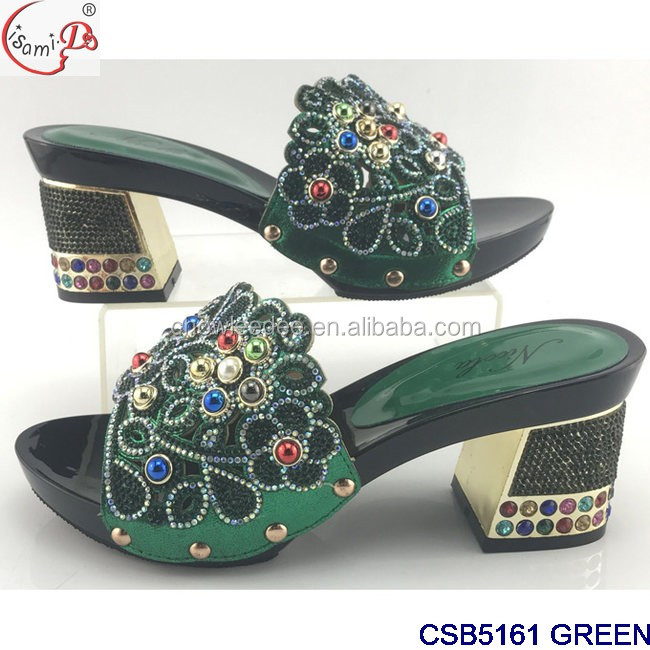 Hot Sale and available in Product stock african bag bag Lisami and size shoes shoes 42 RHwqH5d