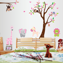 room decor 3d wall stickers room decor 3d wall stickers suppliers and manufacturers at alibabacom - Room Decor 3d