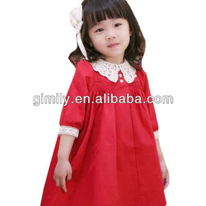 9c5a87c6ee9c4 China (Mainland) Plus Size Dress   Skirts