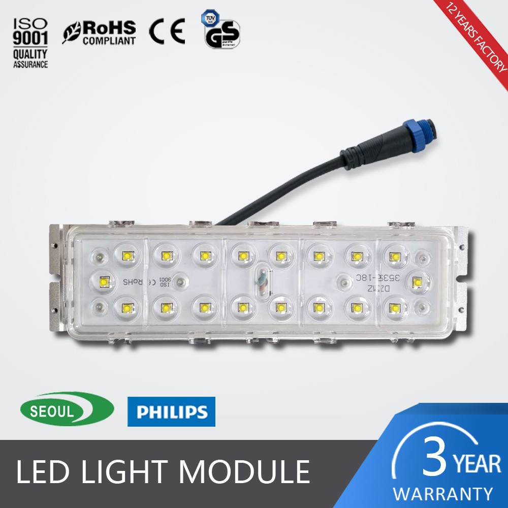 Alibaba Best Suppliers 18leds Famious Brand Best Quality Street ...