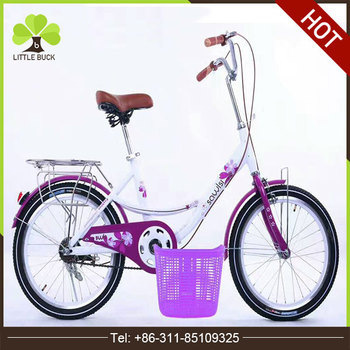 12522fbb39f alibaba share price china baby cycle 20 quot  wheels