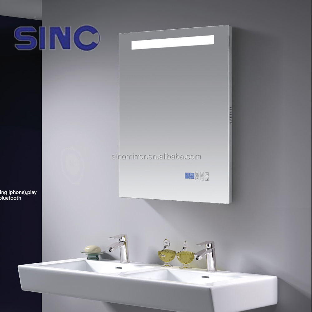 Radio Mirror For Shower, Radio Mirror For Shower Suppliers and ...