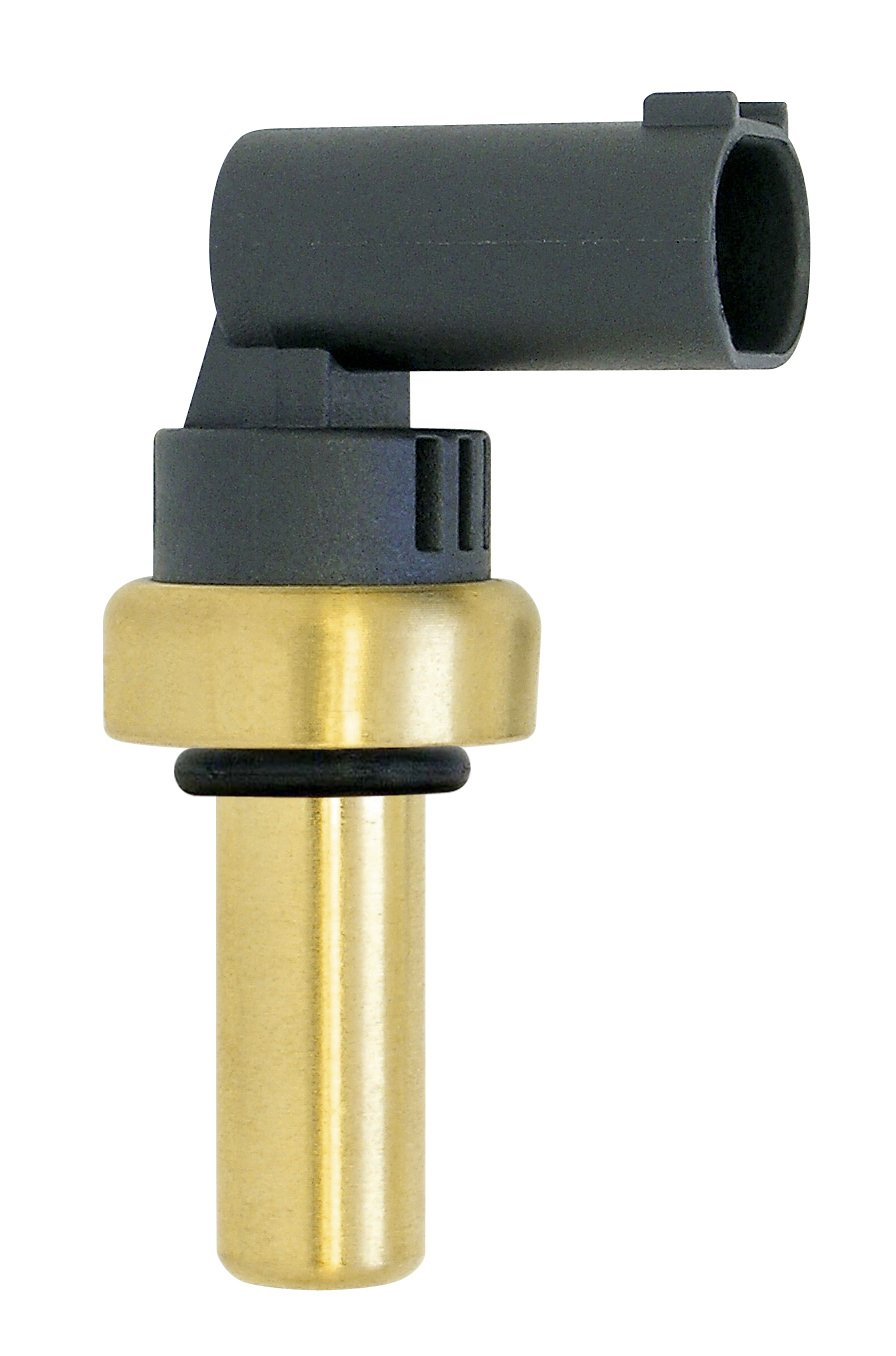 HELLA 358058031 Engine Coolant Temperature Sensor