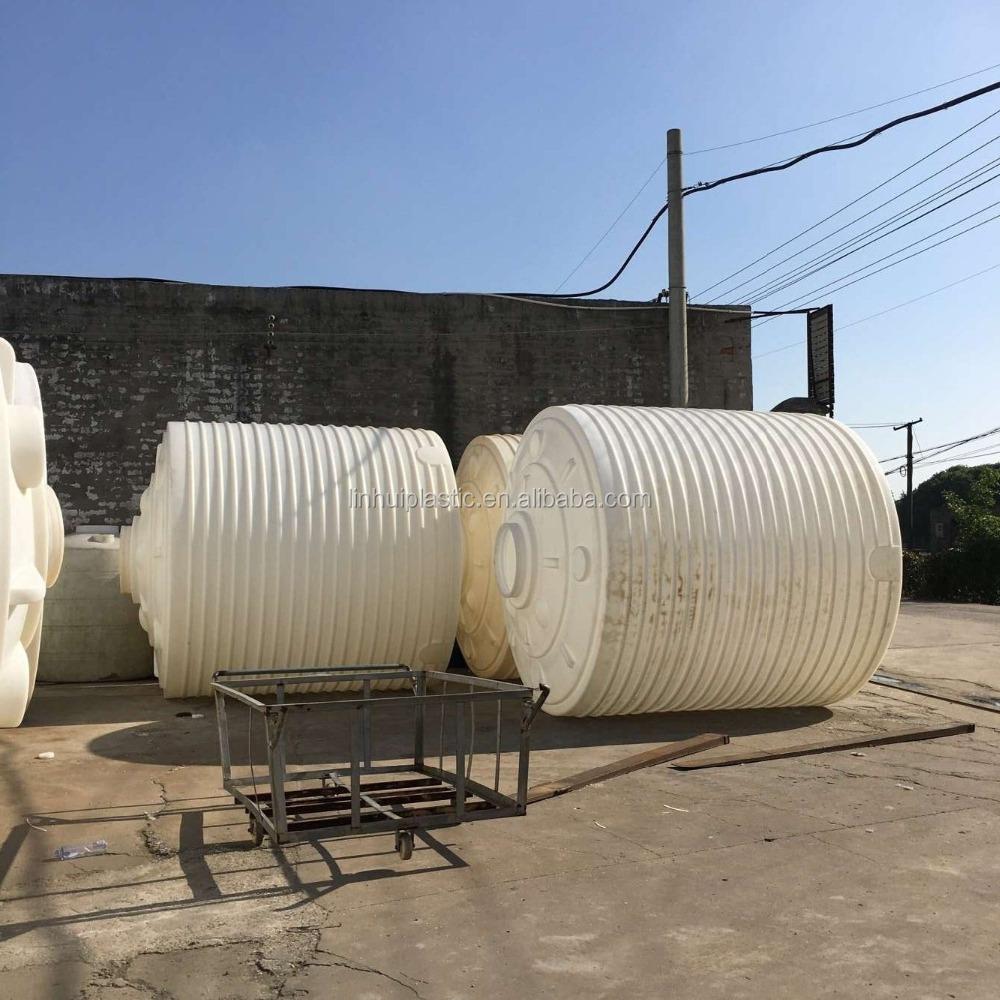 rotationsformen 10000 liter kunststoff wassertank chemische lagereinrichtung produkt id. Black Bedroom Furniture Sets. Home Design Ideas