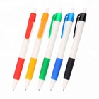 Promotion Product Innovative Product Ideas Gift Pens With Custom Logo Plunger Action Pen Ball Point Pen