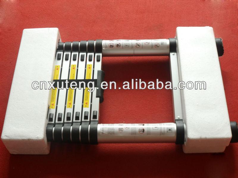 Aluminium teleskopleiter wurth mehrzweck aluminiumleiter buy