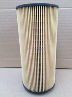 Auto FilTERS A0001802909 Oil filter