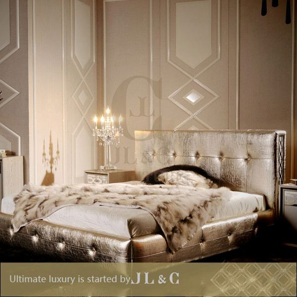 Bedroom Sets In Karachi china bedroom furniture karachi, china bedroom furniture karachi