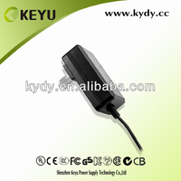 Certificates CE,GS for wireless lan usb adapter