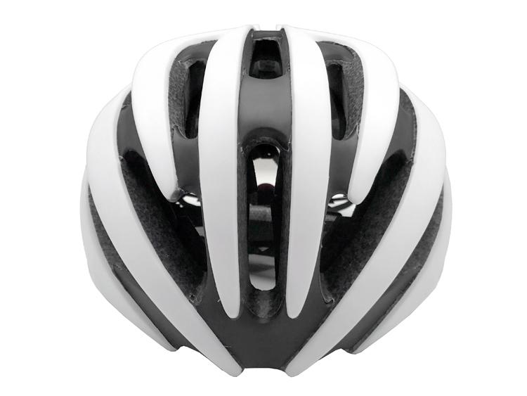 Cycle Helmet 7