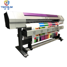 Topcolor TC-1680C folie sticker <span class=keywords><strong>printer</strong></span> en cutter digitale foto <span class=keywords><strong>lab</strong></span> machine met DX5/DX7/XP600 hoofd