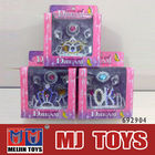2014 kids toy princess crown kids princess tiara
