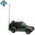 Xuedian vehicle mounted security telescopic mast with bracket